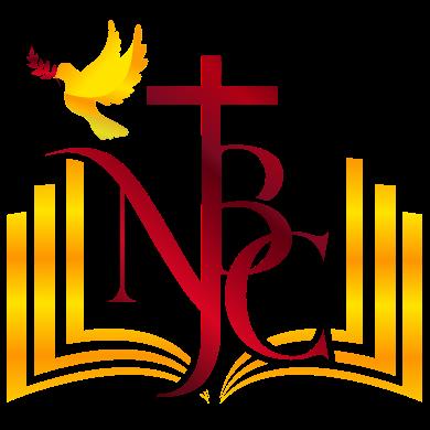 New Jerusalem Bible Church - Aldie, VA
