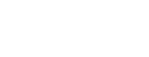 New Jerusalem Bible Church - Aldie, VA